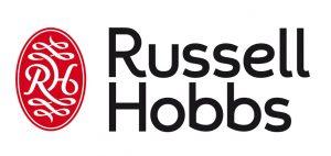 Russell Hobbs Churrasqueiras Eléctricas